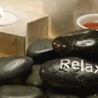 Feeling good massage 90min.