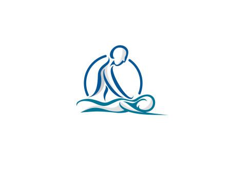 Shiatsu massage 60min