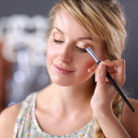 Make Up Workshop 60-90min