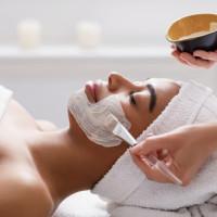 Gelaatsverzorging New Skin