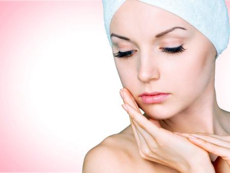 All in Experience Behandeling met bindweefselmassage + Massage rug, nek en schouders