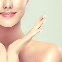 Make-up workshop + Gratis Cadeaubon 20€