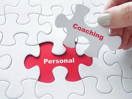 Coaching en begeleiding 60min