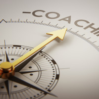 Kennismaking EFT ONLINE 15 minuten