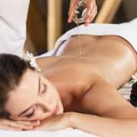 Massagekaart 10 + 3 - 60 minuten