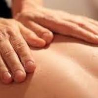 Herbalanceringsmassage lichaam 60min