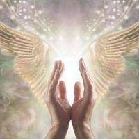 Engelen Healing: Vrij van mijn verleden