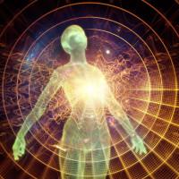 Healing:  Overzicht in mijn leven