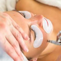 Zuurstofbehandeling intraceuticals Rejuvenate 75 minuten