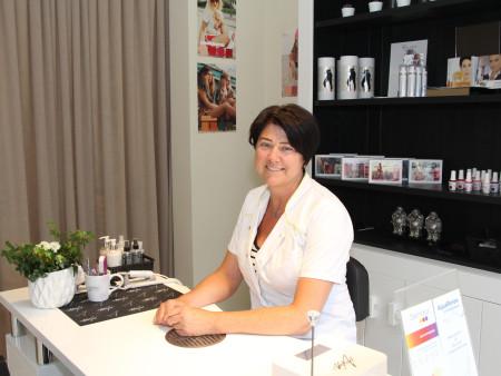 Beauty & Zenn Lounge in Sint Michiels (Brugge)