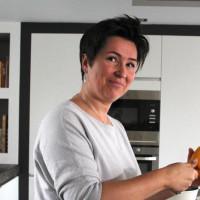 Inspiratie voor koolhydraatarme gerechten