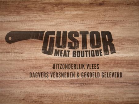 Een portret: ' Gustor.be, de online slager '