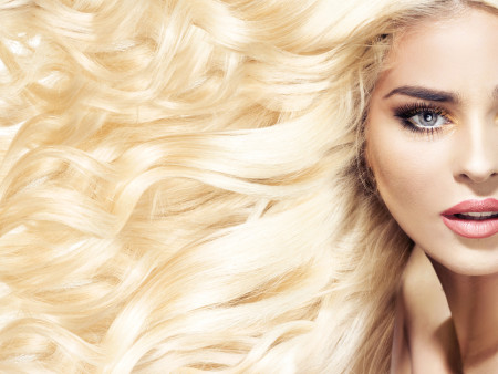 4 mythes over extensions ontkracht