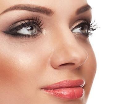 Volle, lange wimpers zonder mascara? Het kan!