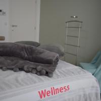 Massage op maat bij Relax Inge